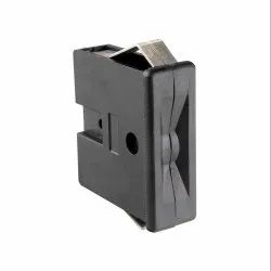 Thumb Wheel Switch End Bracket