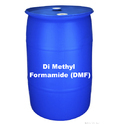 Di Methyl Formamide (DMF)
