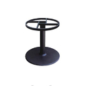 CITB-003B Cast Iron Table Base