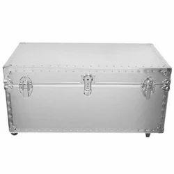 Heavy Duty Trunk Box
