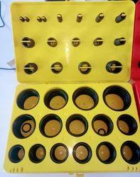 O Ring Assortment Kit