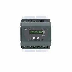 Elmeasure Automatic Change Over & Current Limiter - ACCL