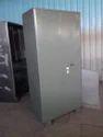 Office Steel Locker Cupboards