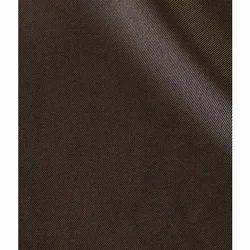 Daga Polyster Viscose Plain Suiting Fabric, GSM: 100-150