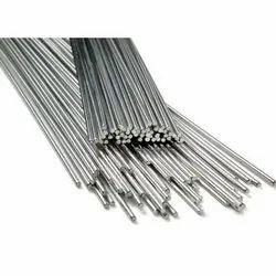 CuMn13Al7 Manganese Bronze Rod