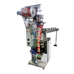Conveyor Type Packing Machine