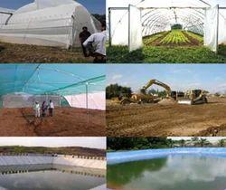 Agri Project Finance Service