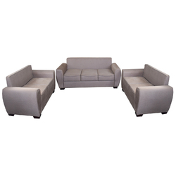 7 Seater Designer Sofa Set