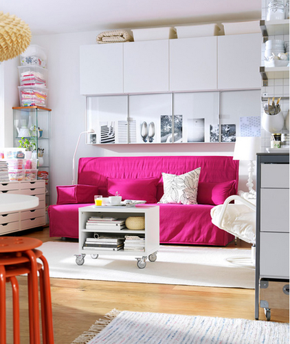 Children Room - Pop Desceiling Pop Designs Manufacturer from Chennai