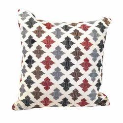 N-120 Cushions Cover