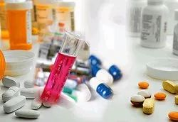Environmental Clearance (EC) - For Pharmaceutical Companies