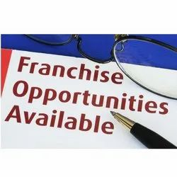 Pharma Franchise in Jamtara