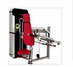 Triceps Press Machine TNT 007