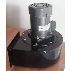 180W Centrifugal Blowers