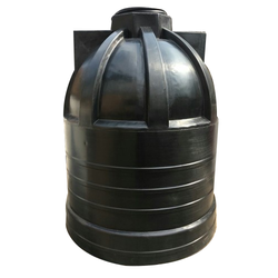 Underground Water Tanks at Best Price in India