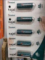 Himalaya Kajal