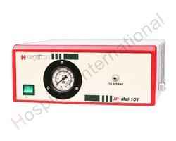 Hi- Mat-101 Hyster Mat