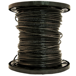 Electric Cables Manufacturers Suppliers Dealers In Bengaluru