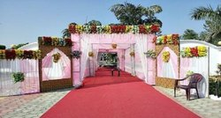 Wedding Point, Pan India