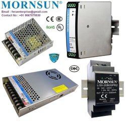 Mornsun Power Supply