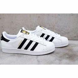 ad322ebd4ac Mens Adidas Superstar Casual Shoes