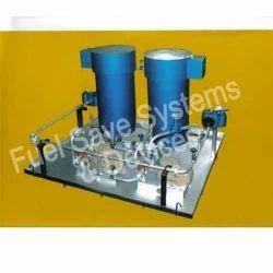Descaling Pump Unit DU60, Max Flow Rate: 0 To 500 LTR, Rs 8 /set