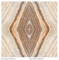 Floor Tiles 600x600