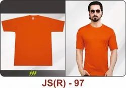 JS-R-97 Polyester T-Shirts