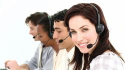 Inbound Call Center - Customer Support
