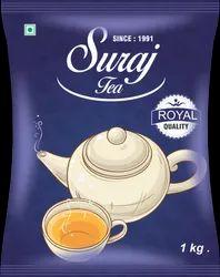 Suraj Royal Quality Tea