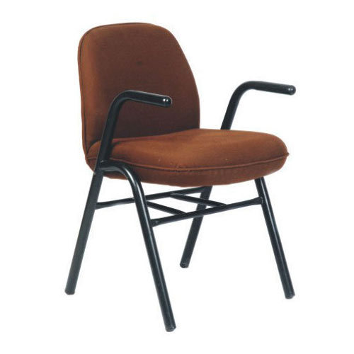 Office Comfortable Visiting Chair