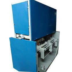 Paper Plate and Thali Machine