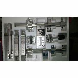 Laser Aldrop Kit