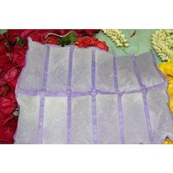 Non Hydrated Gel Sheet