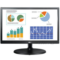 Lg Desktop Computers Sdy Performance At A Low Price