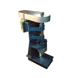 Disc Grinder - (MDG-01), Warranty: 1 Year