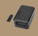 Magnetic Wireless GPS Vehicle Tracking Device