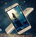 Intex Aqua Jewel 2 Phone