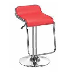 BS FORT17 Bar Stool