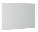 LED Mirrors Kohler