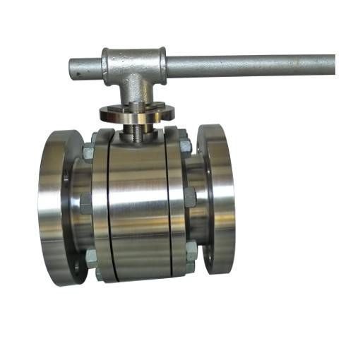 Floating ball valves ball valves parth valves and hoses llp pune floating ball valves ccuart Images