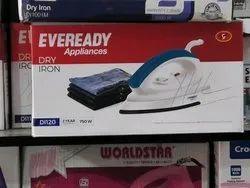 Eveready Dry Iron