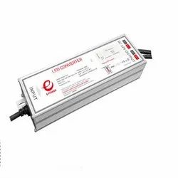 OMS-EP430 SMPS LED Converter