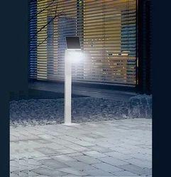 Solar Home Light