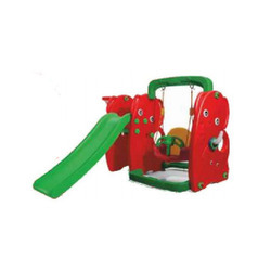 Indoor School Playground Equipment