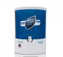 Aqua Guard Reviva Ro Water Purifier