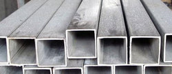 ASTM A240 GR 304 Stainless Steel Tube