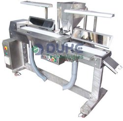 Automatic Capsule Inspection Machine