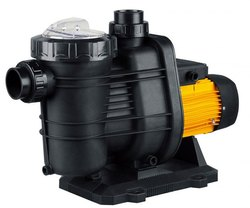3HP Counter current system Pump