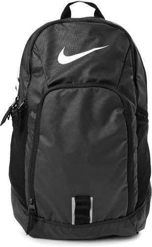 Nike Black School Bag 7589e0c37
